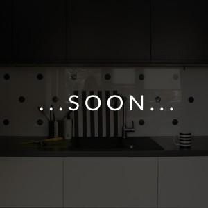 projekt kuchni grochy wieliczka