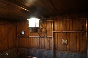 steampunk lampa2